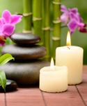 Accessori aromaterapia