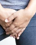 Benessere urinario / Menopausa