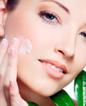 Idratanti e pelle sensibile