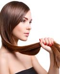 Pelle, capelli et hunghie